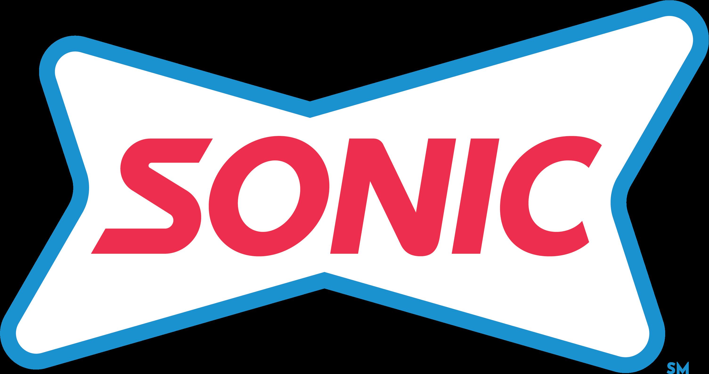 Sonic Amarillo